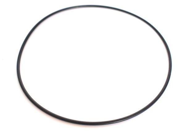 Anel Oring para tampa de Pré filtro Nautilus-0