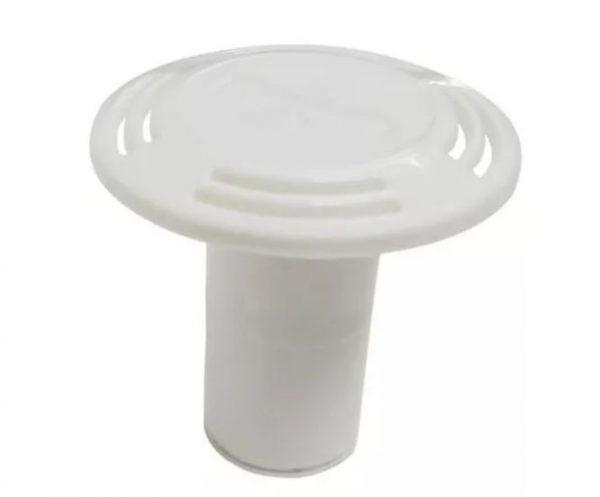 Arejador ABS dispositivo de hidromassagem Sodramar-0