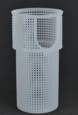Cesto Pré-filtro Nautilus-74