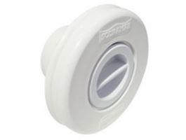 Dispositivo de Aspiração 1 1/2'' ABS p/ vinil Sodramar-0