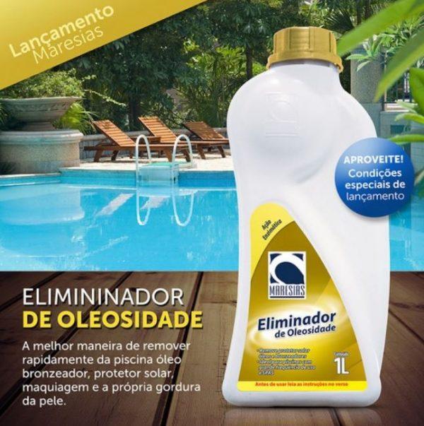 Eliminador de Oleosidade 1l Maresias-0
