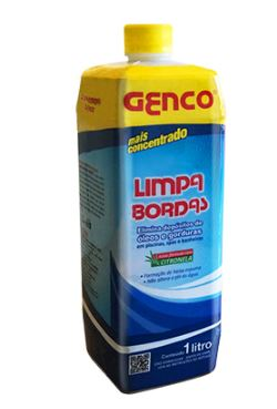 Limpa Borda 1l Genco-0