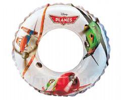 Bóia Infantil Disney Aviões Inflável-0