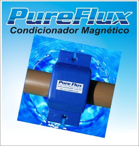 Pure Flux Pure Water-0