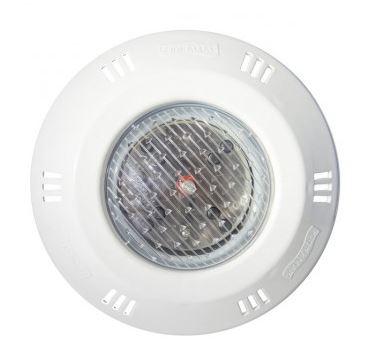 Refletor Universal com Lampada Iodo Sodramar-0