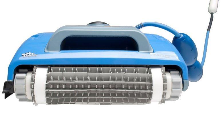 Aspirador Automático Robot XT5 Pentair-653