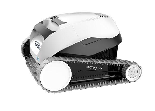 Aspirador Automático Robot E10 Pentair-1097