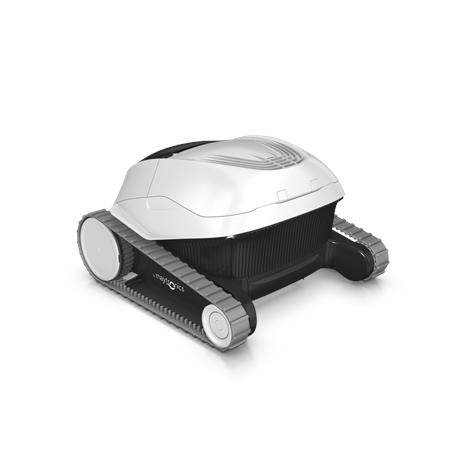 Aspirador Automático Robot E10 Pentair-1094