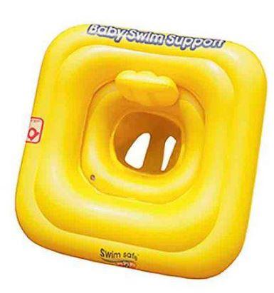 Boia quadrada Swim Safe - Bel-0