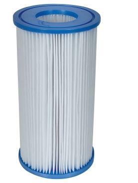 Refil para filtro 3.600l Mor-0