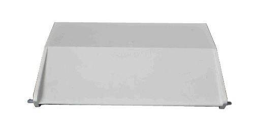 Portinhola com eixo para Skimmer BL-BP Sodramar-0