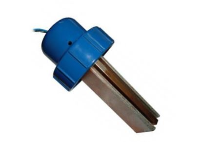 Refil Eletrodo PW105 Pure Water-0