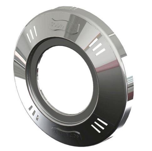 Aro Inox para Refletor Sodramar-0