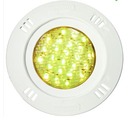 Refletor Led SMD RGB Sodramar-0