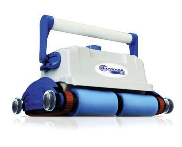 Robo Duramax RC AstralPool Fluidra-0