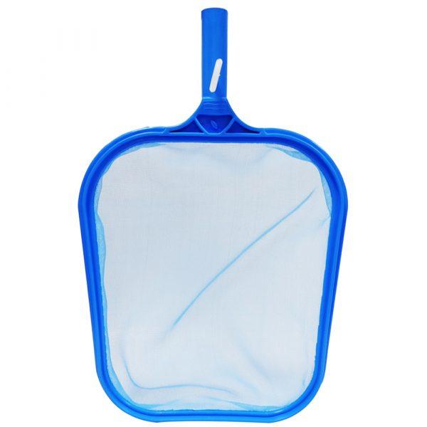 Peneira Plástica Plus Sodramar-0