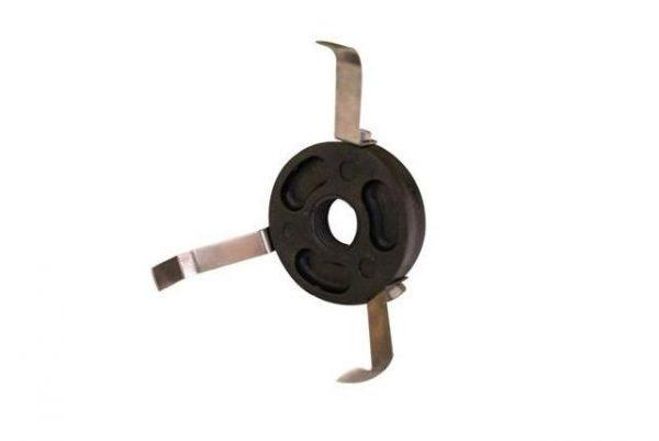 Adaptador com garras Pooltec-0