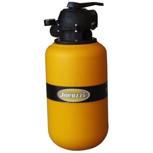 Filtro 12TP Jacuzzi-0