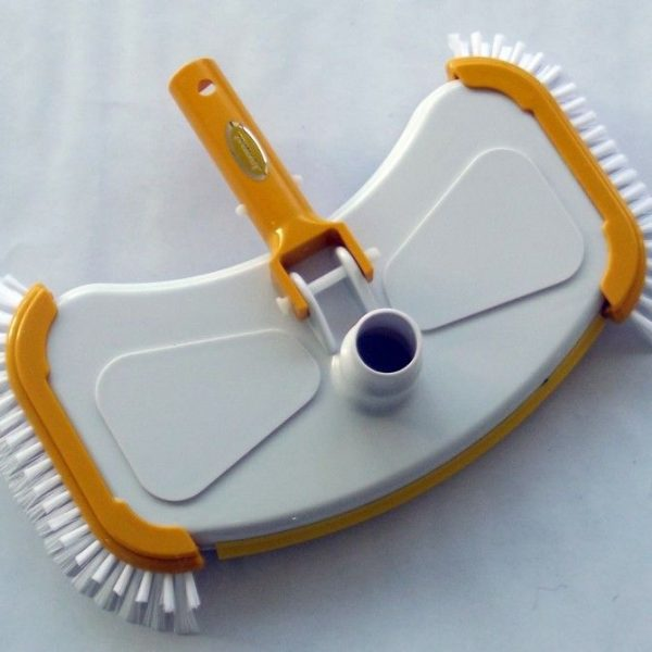 Aspirador VLP310 Jacuzzi-0